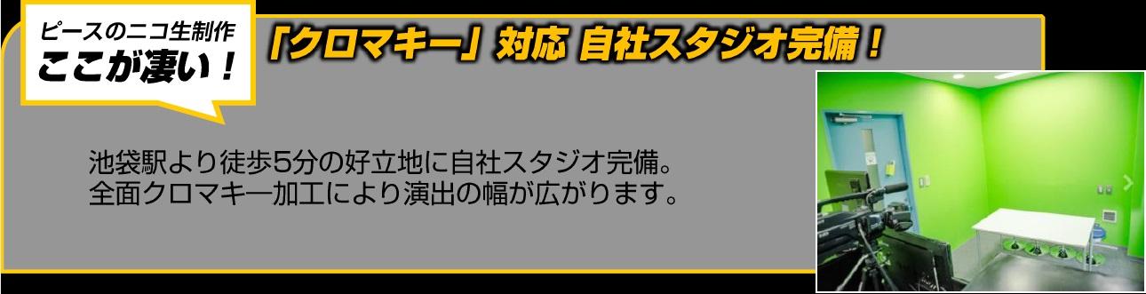 企業向けニコ生_07